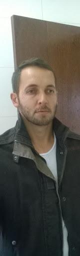 William Jonas Carvalho