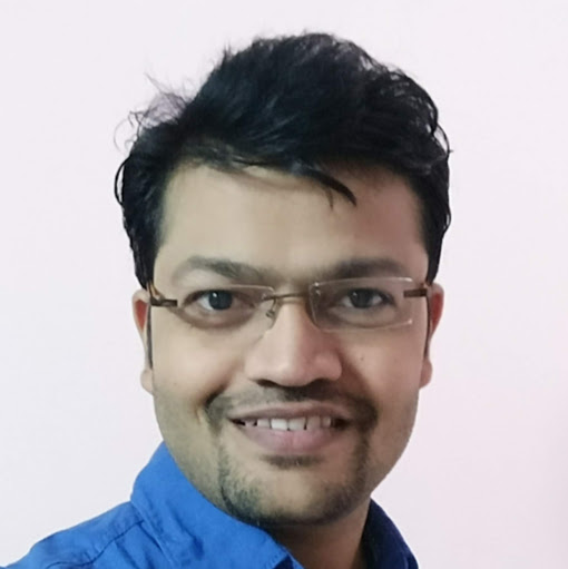 Makarand Purohit