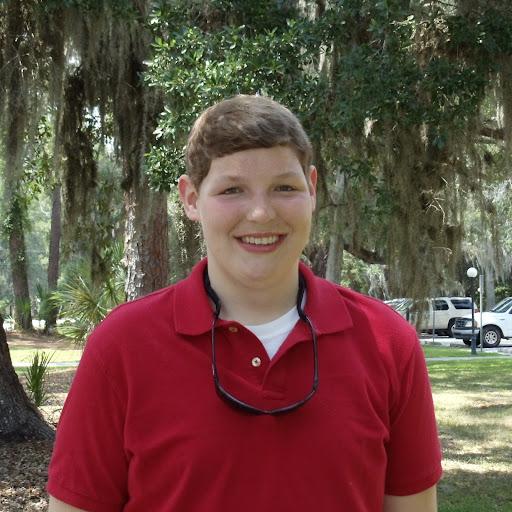 Brandon Pennington