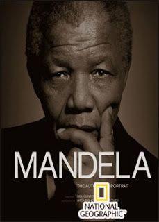 Download – Mandela – O Homem Por Trás da Lenda Dublado