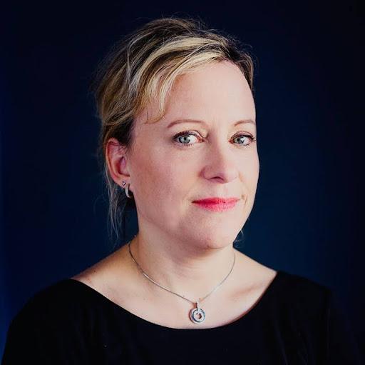 Marie-Josee Mercier