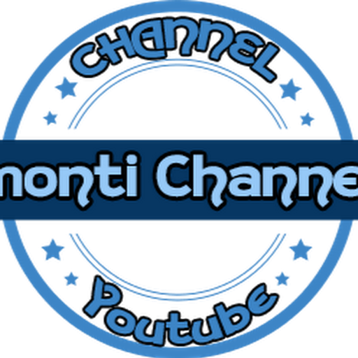 Monti Channel
