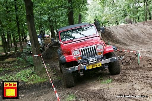 4x4 rijden ANVT Circuit Duivenbos overloon 18-08-2013 (19).JPG