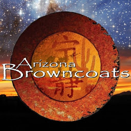 Arizona Browncoats