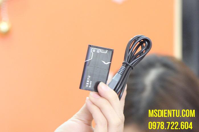 Địa chỉ shop bán online Điện thoại vertu trung quốc đài loan hongkong copy fake nhái hàng mới về giá đẹp