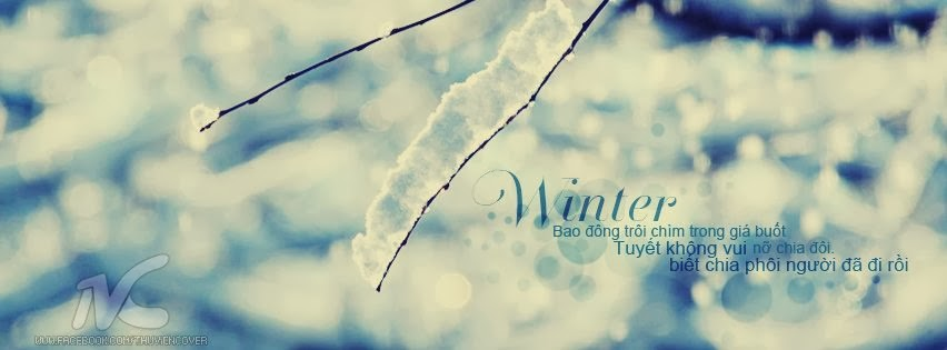 Ảnh-bìa-gió-lạnh-mùa-Đông-hình-6