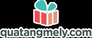 quatangmely.com