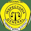 INSPECTORIA REGIONAL PIURA