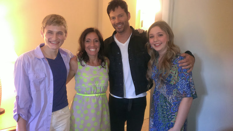 IMAG6403 Dolphin Tale 2: Winter Has Hope   Review and Interview with the Cast