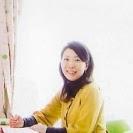Mitsuko Watanabe (Shinozaki)