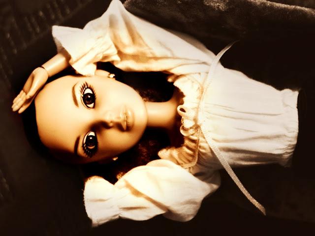 rusalka: Куклы госпожи Алисы :) - Page 3 IMG_9015