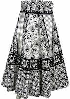 dress skirts