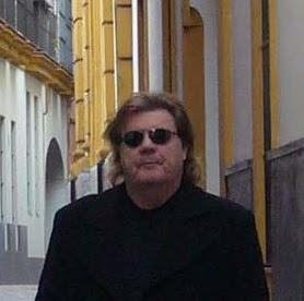 Garry Sullivan