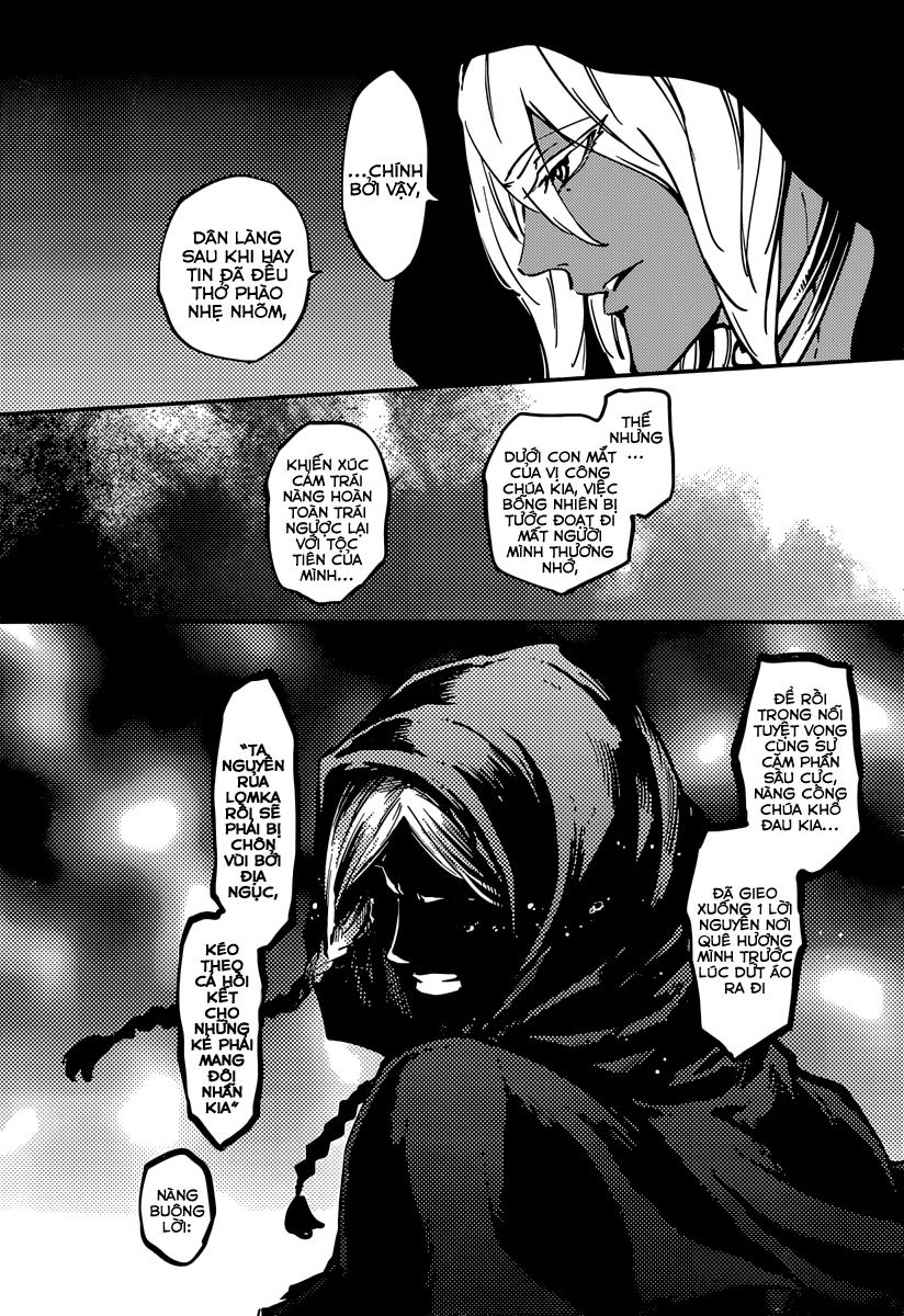 Kekkon Yubiwa Monogatari chap 8 page 16 - IZTruyenTranh.com