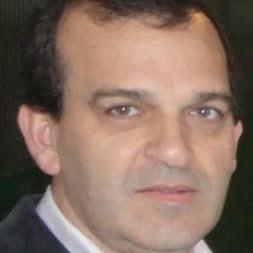 Osmar Pinto