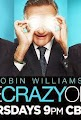 images+%2844%29 Baixar The Crazy Ones 1×10 AVI e RMVB Legendado