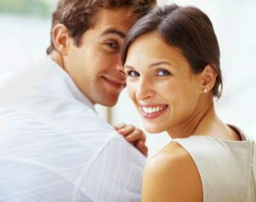 Pisces Woman And Virgo Man Compatibility