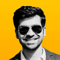 Rahul Chowdhury's avatar