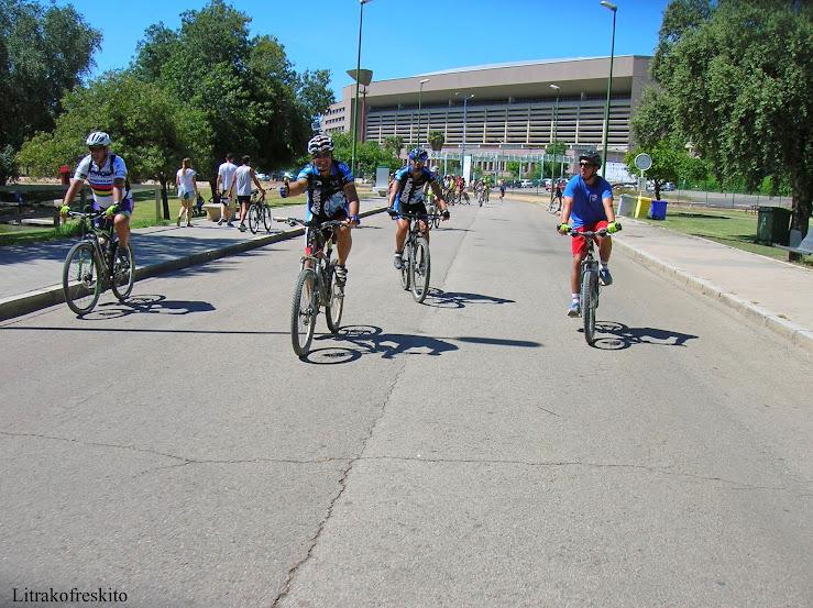 Rutas en bici. - Página 37 Ruta%2Bsolidaria%2B047
