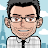 Jose Berroa avatar image