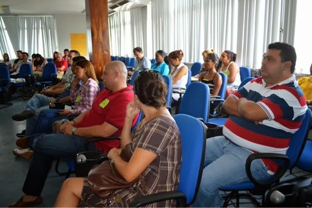 Mais médicos se expande no RN e vive crise de baixos salários para cubanos no Brasil