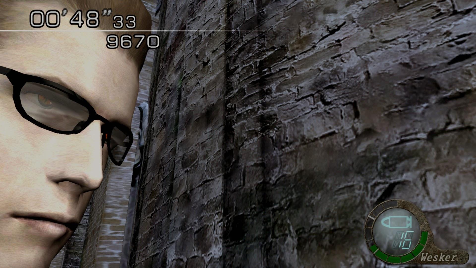 Wesker now in HD 2015-04-03_00042