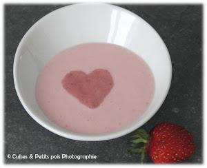 coeur-yaourt-saint-valentin-bebe