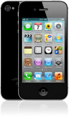 Apple REFURBISHED FACTORY UNLOCKED IPHONE 4S 32GB BLACK at Sears.com