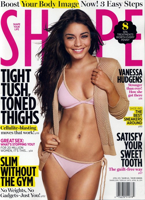 new vanessa hudgens photos leaked 2011. vanessa hudgens leaked 2011.
