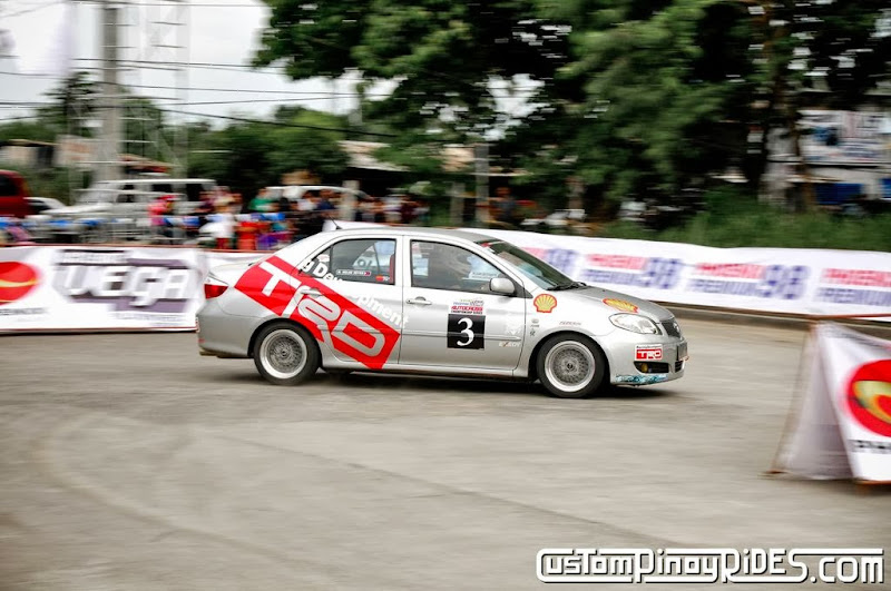 Why Autocross Philippine Autocross Championship Custom Pinoy Rides Car Photography Errol Panganiban pic6