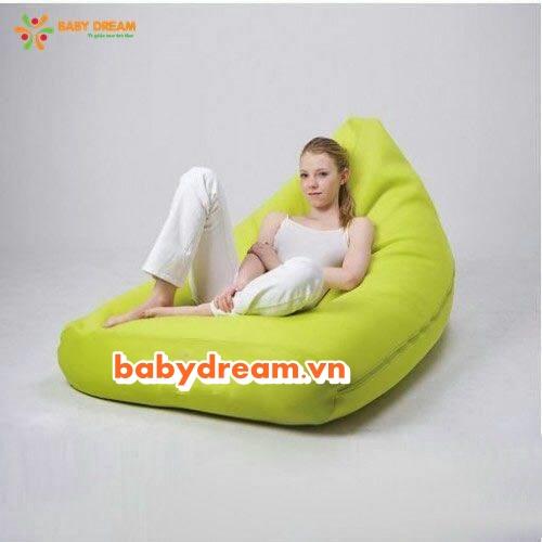 Nhưng đến với BabyDream thì khách hàng sẽ được bảo hành 1 năm!