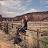 Sarah Kintzel avatar image