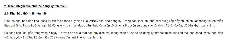 huong-dan-bo-sung-cap-nhat-ban-khai-ten-mien-viet-nam-tai-pa-viet-nam