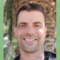 Daniel Verdolini