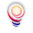 The Creation S