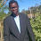 Joseph Marange's profile photo