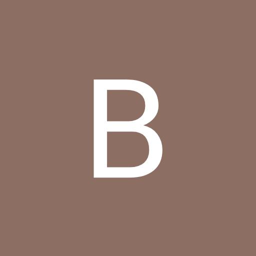 Bernd Best