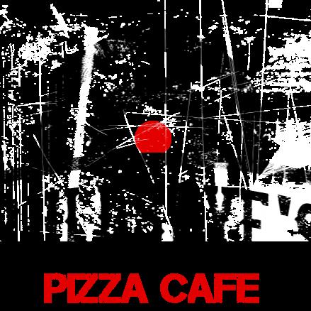 bullseye s pizza cafe google