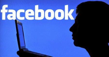 facebook_pederasta.jpg