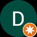 Damian De Silva