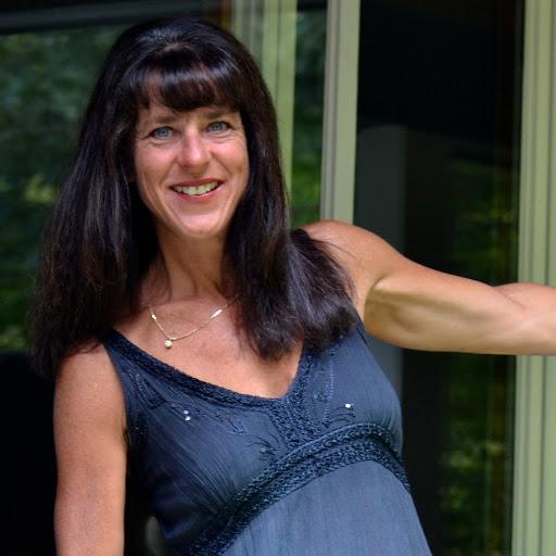 Lori Simpson Address Phone Number Public Records Radaris
