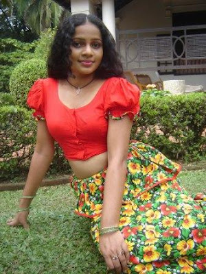 Teledrama Actress New Colection Sri Lankan And