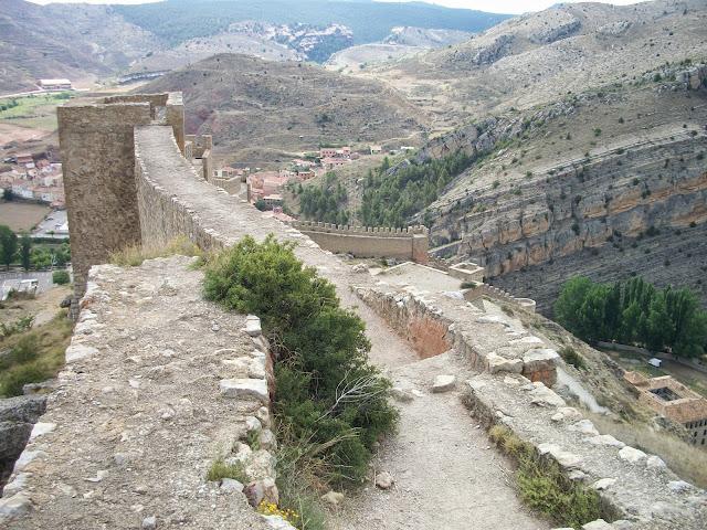 Escapada a Albarracín 100_4252