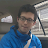 Bradley Nordin avatar image