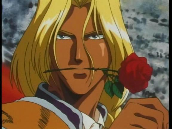 Santuário do Mestre Ryu: [Street Fighter II 20 Anos: Round 6