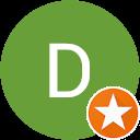 Dani Deleva