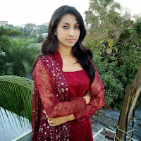 who is Sharmin Akter contact information