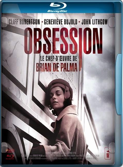 Fascinaci�n (Obsession) [1976][Intriga. Thriller. Drama][m720p][BDRip x264][Dual][Eng.Ac3-5.1][Esp.Ac3-2.0][Subs]