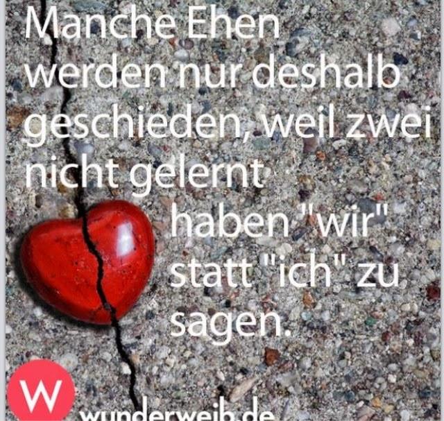 Welcome to {נα¢ку\'s} Blog ! ™: Ist Liebe so kompliziert?