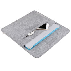 Inateck Surface Pro 3 Protective Carrying Sleeve Bag Envelope Case